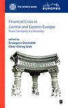 Financial Crisis in Central and Eastern Europe