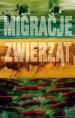 Migracje zwierząt