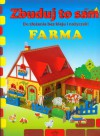 Zbuduj to sam Farma