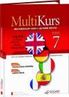 Multikurs t. 7 Lekcja 13 i 14