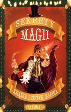 Sekrety magii