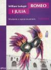 Romeo i Julia z opracowaniem