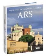 Ars. Dzieje życia św Jana Marii Vianneya