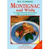 Montignac nad Wisłą