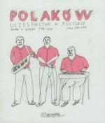 Polaków uczestnictwo w kulturze