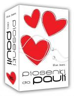 Piosenki dla Pauli