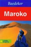 Maroko. Przewodnik Baedeker