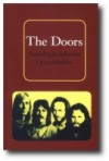 The Doors. Antologia tekstow i przekladow