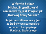 Projekt unijny