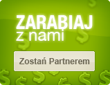 Zosta partnerem