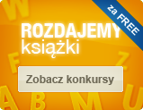 Zobacz konkursy