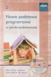 Nowa podstawa programowa w szkole podstawowej