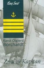 Karol Olgierd Borchardt