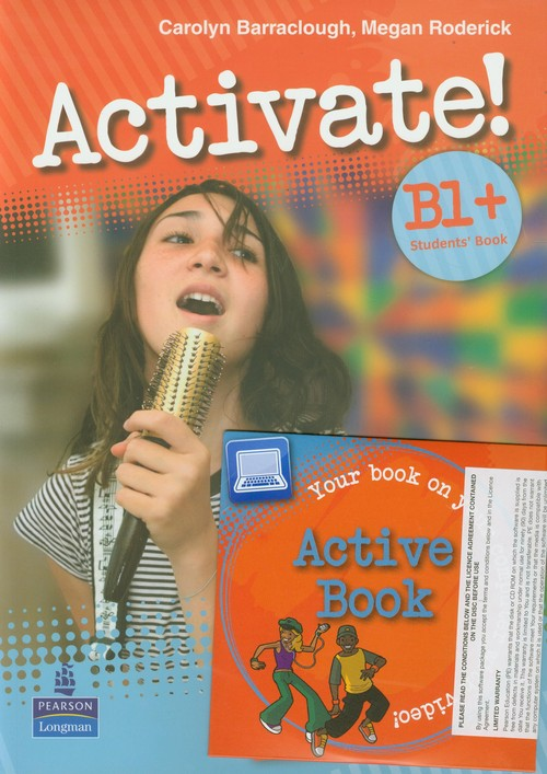 longman essential activator pdf free download