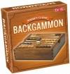 Wooden Classic Backgammon