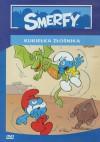 Smerfy - Kukiełka Złośnika