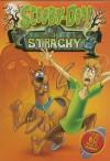 Scooby-Doo i strachy