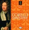 Corelli: Complete Edition