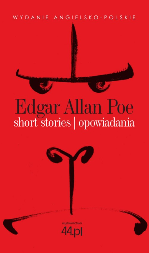 how does edgar allan poe misguide the reader in his story the black cat essay Abnormal man, being essays on education and crime and related subjects, with digests of literature and a bibliography.
