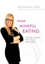 Moje Mindful Eating