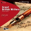 EBOOK Great British Writers
