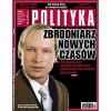 EBOOK AudioPolityka Nr 31 z 27 lipca 2011 roku
