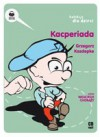 EBOOK Kacperiada