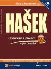 EBOOK Opowieści z piwiarni