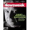EBOOK Newsweek do słuchania nr 14 - 02.04.2012