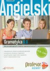 Angielski. Gramatyka 6.0 Profesor Henry