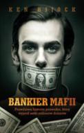 BANKIER MAFII