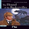 EBOOK The Hound of the Baskervilles