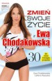 ZMIE SWOJE YCIE Z EW CHODAKOWSK