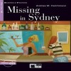 EBOOK Missing in Sydney