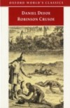 EBOOK Robinson Crusoe n/e