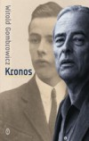 KRONOS