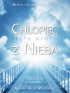 Chopiec ktry wrci z Nieba