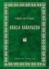 EBOOK Bracia Karamazow