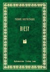 EBOOK Biesy
