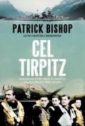 Cel Tirpitz