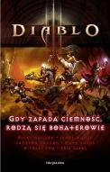 Diablo III: Gdy zapada ciemność, rodzą się bohaterowie
