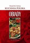 EBOOK Obiady