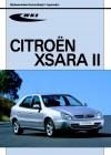Citroën Xsara II