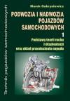 Podwozia i nadwozia pojazdów samochodowych 1 Podręcznik