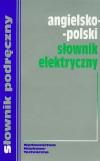 Angielsko polski słownik elektryczny