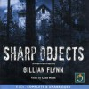 EBOOK Sharp Objects