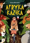 EBOOK Afryka Kazika