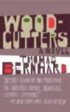 EBOOK Woodcutters