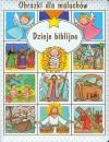 Dzieje biblijne