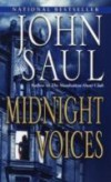 EBOOK Midnight Voices